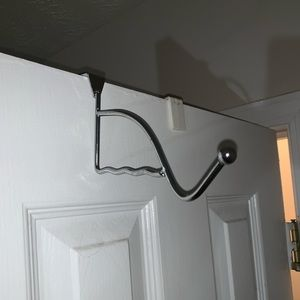 Other - Coat hanger. Never used, great condition!!